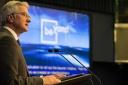 Audi diskutē par mākslīgo intelektu
